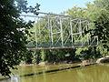 Secrest Ferry Bridge side view.JPG