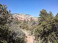Secret Canyon Trail, Sedona, Arizona - panoramio (19).jpg