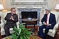 Secretary Kerry and Sir Elton John (1).jpg