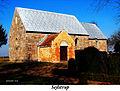 Sejlstrup kirke (Hjørring).JPG