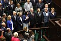 Sejm RP (nowi posłowie VIII kadencja).JPG