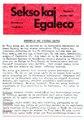 Sekso kaj Egaleco - numero 5.pdf