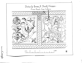 Selections of Byzantine Ornament (Page 30).png