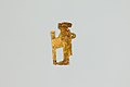 Selket amulet MET 23.10.27 EGDP017172.jpg