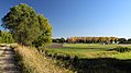 Selkirk Park, Manitoba (493309) (9868188064).jpg