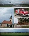 Selo-Vera-село-Вера.jpg