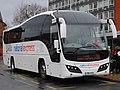 Selwyns Travel 153 YN11AYA (8565407641).jpg