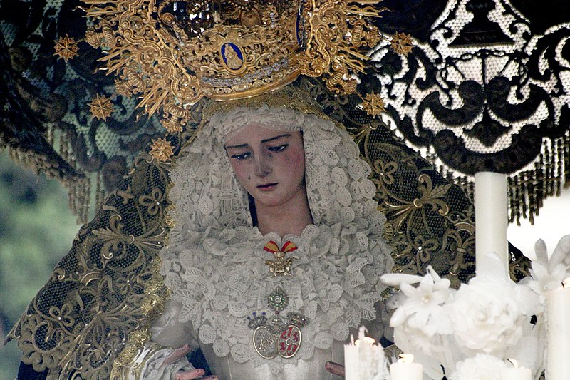 Archivo:SemanaSantaSevillaSanRoque2.jpeg