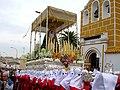 Semana Santa en Melilla 2006.jpg