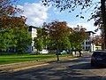 Seminarstraße, Pirna 125802616.jpg