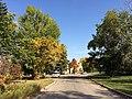 Seminary Crescent (16643278196).jpg