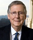 Sen Mitch McConnell official cropped.jpg