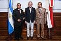 Senado recibe delegación de Indonesia 01.jpg