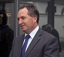 Senator Barnaby Joyce.jpg