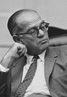 Senator J. William Fulbright 1966 (beschnitten).tif