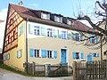 Sendelbach 10 (Engelthal).jpg