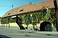Senftenberg Oberer Markt 30.JPG