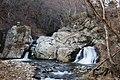 Senko Falls.jpg