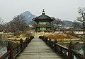 Seoul-Gyeongbokgung-Hyangwonjeong-01.jpg