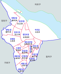Seoul-ydp-map.png