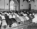 September 25, 1976 - Salat al-Eid al- Fitr - Tehran (4).jpg