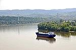 Serbia-0330 - Views form the Petrovaradin Fortress (7355251618).jpg