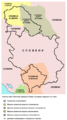 Serbia ethnic 6 8 century-sr.png