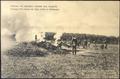 Serbian artilery at Adrianopoli.png