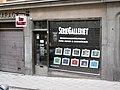 Seriegalleriet Stockholm.jpg