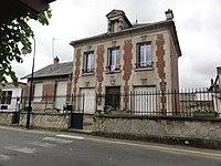 Sermoise (Aisne) mairie-école.JPG