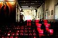 Serra Chapel (5455525272).jpg