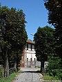 Serravalle d'Asti - stazione ferroviaria.jpg