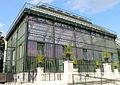 Serres du Jardin des Plantes de Paris -458.jpg
