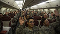 Service members head home 150201-A-BO458-103.jpg