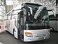 Setra S 415 GT-HD - Transexpo 2011 (1).jpg