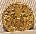 Settimio severo, aureo, 193-211 ca. 01.JPG