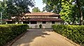 Seva gram, Wardha, India.jpg