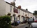 Seven Stars Inn, Shincliffe.jpg