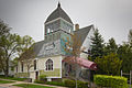 Seventh Day Adventist Church-Petosky.jpg