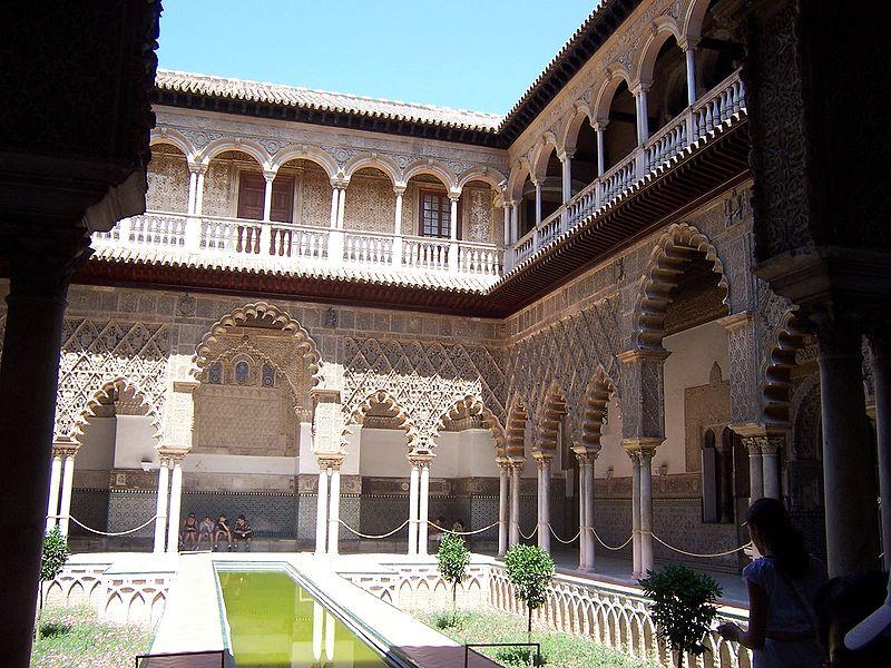 Ficheiro:Sevilla2005Julio 010.jpg