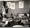 Sexualundervisning i skola.jpg