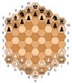 Shafran Chess Setup.png