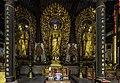 Shanghai - Longhua Tempel - 0059.jpg