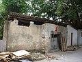 Shantou, Guangdong, China P1050132 (7477600072).jpg