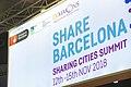 Sharing Cities Summit.jpg