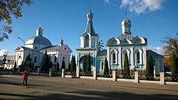 Shchuchyn, Belarus - panoramio (2).jpg