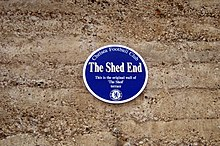 Shed end sign.jpg