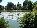 Sheffield Park Gardens - panoramio - PJMarriott.jpg