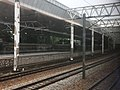Shenzhendong Railway Station platform 28-06-2019.jpg