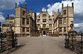 Sherborne Castle 03.jpg